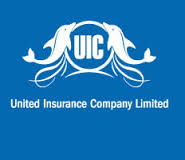 United Insurance Company Limited