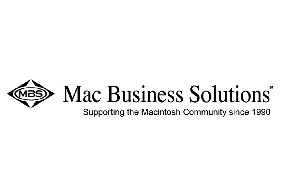 Mac Business Systems