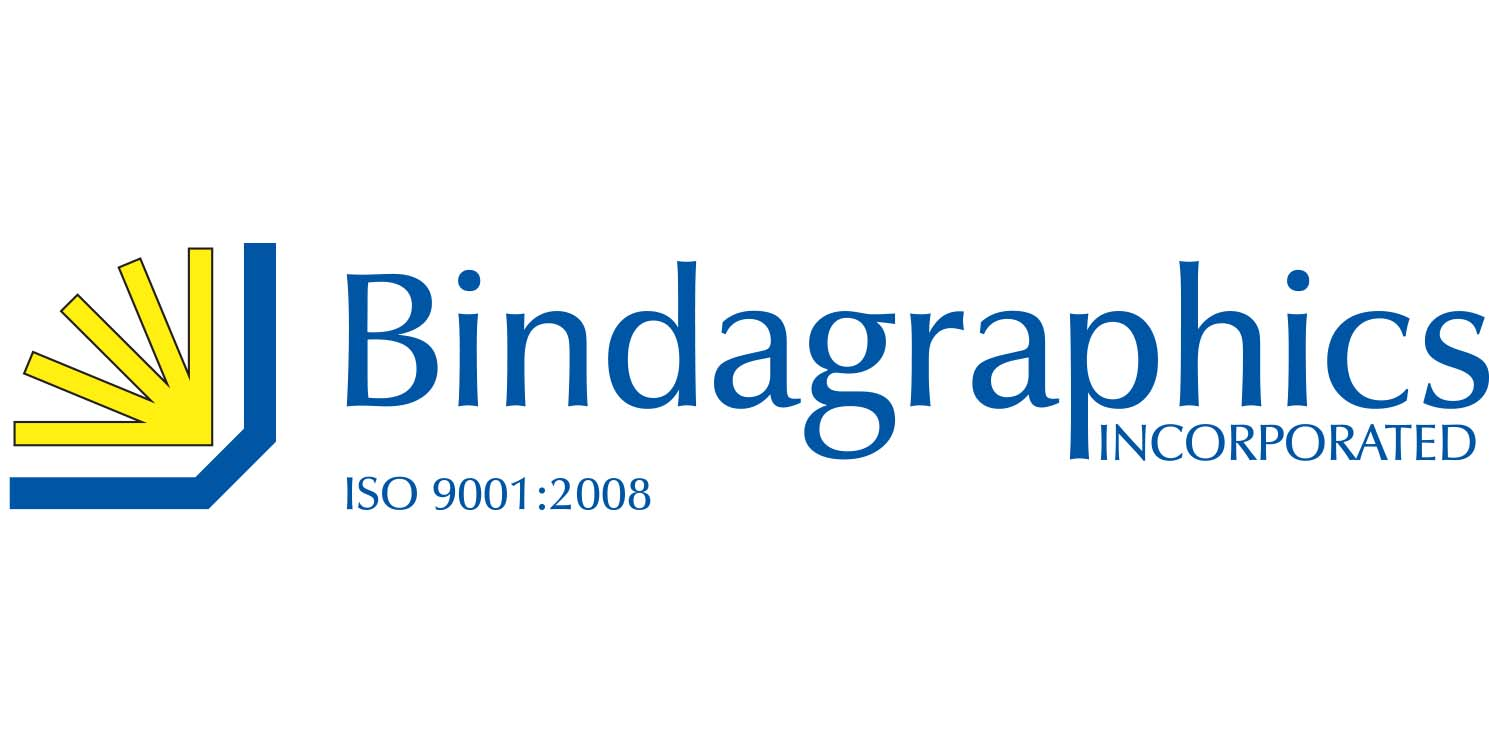 BindagraphicsLogoISO