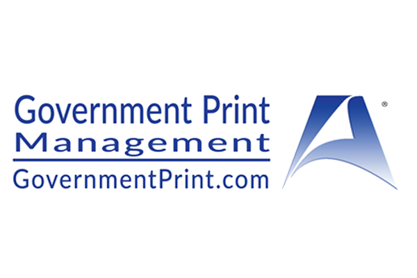 Government Print