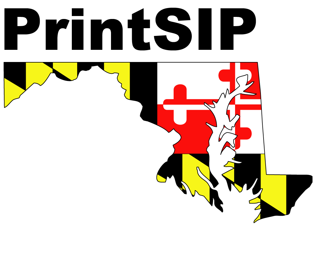 PrintSIP Printing Strategic Industry Partnership PGAMA