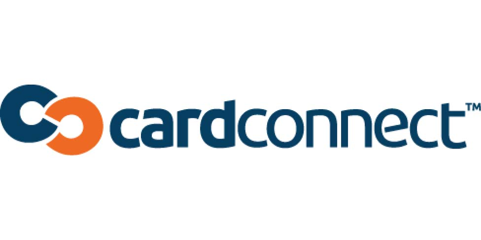CardConnect copy
